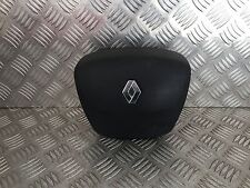 Airbag Volant - RENAULT Megane III (3) - Référence : 985100007R