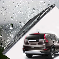 "Rear Windshield Wiper Blade 14"" for Honda CR-V Pilot  Fit/Jazz Acura Infiniti"