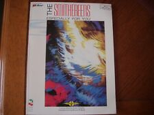 the smithereens especially for you guitar tab tablature songbook