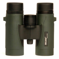 Helios 10 x 42 Mistral WP6 Waterproof Binoculars #30955 (UK Stock) BNIB