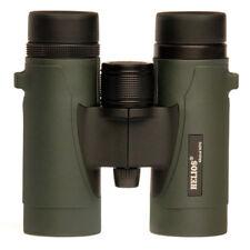 Helios 8 x 42 Mistral WP6 Waterproof Binoculars #30953 (UK Stock) BNIB