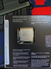 Intel Core i7 8700K 4.70 GHz Hexa-Core (BX80684I78700K) Processor