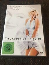 Das verflixte 7. Jahr (2006) DVD