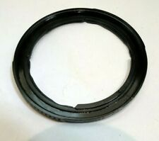 Bower 67mm Filter Adapter Ring lens for Canon  SX40 SX50 SX60 20 30