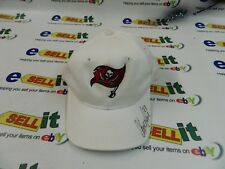 a18f423f5 Autographed Hat