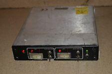 Advanced Energy Model 3150301 002 Controller