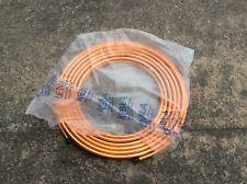 "Kembla Copper Tube Coil (5/8"") 15mm x 0.91mm x 18mtr"