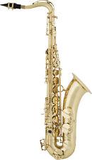 Saxophon a&S Arnolds & Sons Tenor Sax ATS - 100 inkl. Koffer und Mundstück