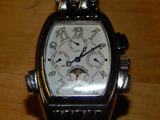 Montres Allison  MEN'S WATCH