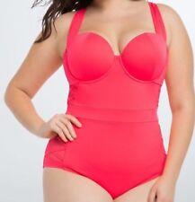 81957abcf8381 Torrid Women's Swimwear for sale | eBay
