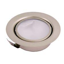 Sensio Kitchen Home Lighting