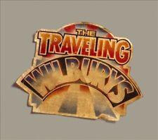 The Traveling Wilburys by The Traveling Wilburys (CD, Jun-2007, 2 CD+ 1 DVD)