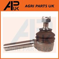 REAR Track Rod End Massey Ferguson 35 X FE35 135 240 Tractor Steering Ball Joint