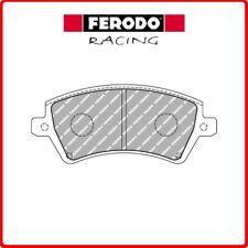 FCP1573H#1 PASTIGLIE FRENO ANTERIORE SPORTIVE FERODO RACING TOYOTA Corolla 1.4 V
