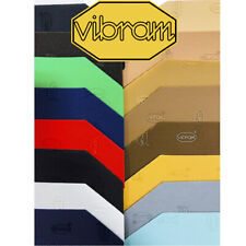 Vibram 7373 Tequilgemma Top Protania protective for sole 1 mm sheets