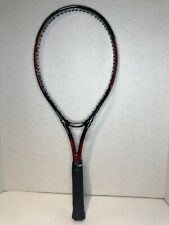 """Pro Kennex Long String Finesse Tennis Racquet  110"""" Composite Overlay"""