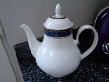 ROYAL DOULTON STANWYCK COFFEE POT