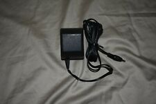 Nokia Model: ACP-7U Cell Phone Charger