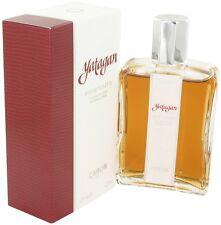 Caron Yatagan Cologne Men Perfume Eau De Toilette Spray For Him 4.2 oz 125ml NIB