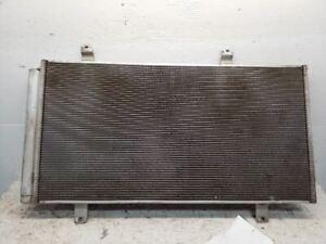 AC Condenser Fits 09-16 VENZA 684226