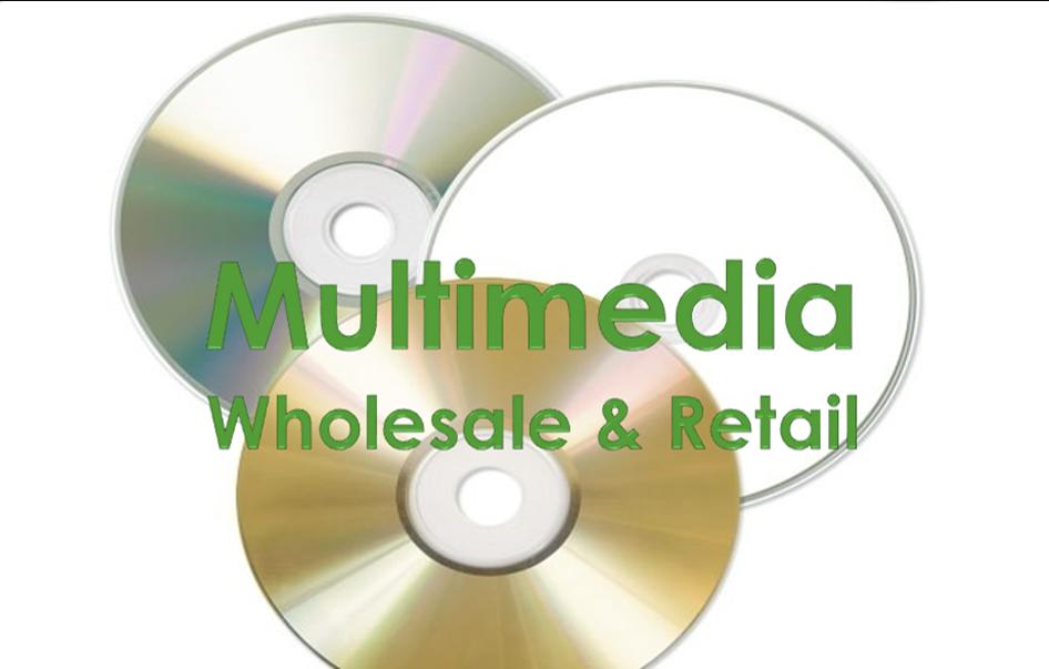 multimedia3124