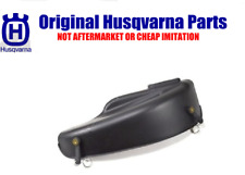 "Craftsman Husqvarna OEM 46"" 2 Blade Mulch Plate Cover 406581 532406581 MK46"