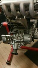 Lancia delta integrale Front differential 8v-16v