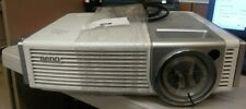BenQ PE7700 Home Theater or Office Projector