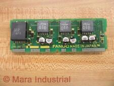 Fanuc A20B-2902-039 Circuit Board A20B2902039 (Pack of 3) - Used