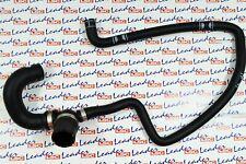 GENUINE Vauxhall ASTRA / ZAFIRA 1.6 1.8 - RAD / RADIATOR OUTLET HOSE / PIPE -NEW