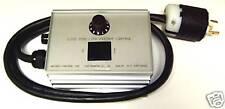 Bryant BCI E200 Vibratory Feeder Bowl Control 20A/115V