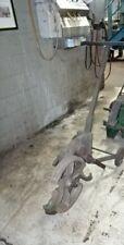 1 Greenlee 1818 mechanical bender emt imc rigid