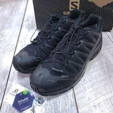 Salomon XA Pro 3D v8 GTX Trail Running Shoes Men's 14 US Gore-Tex Hiking 409889