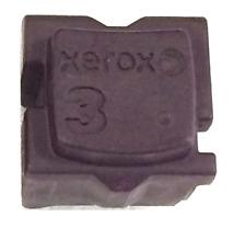Genuine Xerox 8570/8580 ColorQube (Magenta) Replaces 108R00927 (Not Starter Ink)