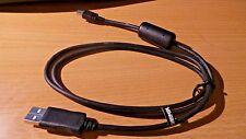 GENUINE GARMIN HEAVY DUTY USB CABLE