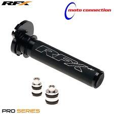 NEW RFX PRO ALLOY THROTTLE TUBE KTM EXC125 EXC200 EXC250 EXC300 OPEN END FX50200
