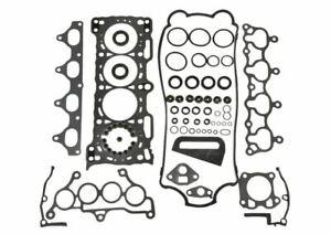 Fits 90-91 Honda Prelude 2.1L DOHC 4Cyl. B21A1 Head Gasket Set