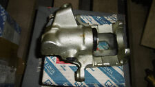 FIAT UNO Turbo ie - Pinza Freno Post.  /Rear Caliper originale 9940069