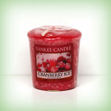 Yankee Candle® Sampler Cranberry Ice 49 g