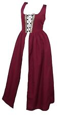 Medieval Theatre Costumes Size S