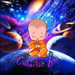 Galactic Zen