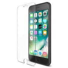 Films protecteurs d'écran pour téléphone mobile et assistant personnel (PDA) Apple