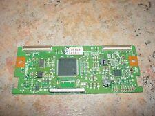 Tcon Control Board 1501B1 or 6871L-1501B or 6870C-0243C