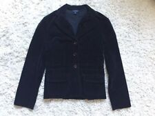 Witchery Blazer Coats, Jackets & Vests for Women
