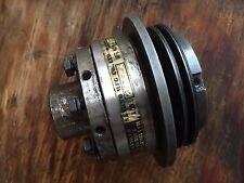Sankyo Mfg Co Torque Limiter 6tr 2a Japan Drive Motor Disconnect Clutch Load