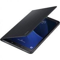 Samsung Original Case for Samsung Galaxy Tab A 10.1 Book Cover - Black