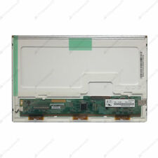 """NEW 10.0"""" ASUS Eee PC 1005P LED LCD SCREEN HSD100IFW1"""