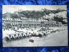 Dover Posted Single Printed Collectable Kent Postcards
