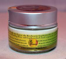 Unisex Gesichts-Tagespflege-Produkte mit Creme-Formulierung