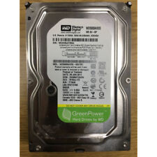 Hard disk interni Western hot swap 7200RPM